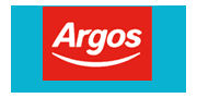 The official Argos UK online catalogue shopping website. Check & Reserve or let them deliver to your door, appliances, electronics, furniture, games, gifts, home furnishings, jewellery, tools, toys, video games, watches and more.
