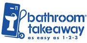 Bathroom Takeaway offer a huge range of bathroom Suites, showers, taps, toilets, basins and radiators at competitive prices.