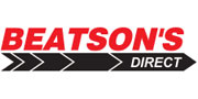 Beatsons is an online builders merchant that delivers DIY materials across the UK. Supplying a wide range of products including timber, roof windows, doors, hardware, aggregates and lots more.