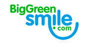 Big Green Smile, the natural place for green and eco friendly products including cleaning products, natural beauty, organic baby products and water & energy saving ideas. Also, lots of eco friendly gifts and gadgets, all at great prices and offering the very best in quality and style. Perfect for reducing your carbon footprint and making for a greener home!