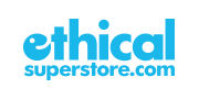 Ethical Superstore offer eco-friendly shopping products such as ethical gifts, green gadgets, fair trade and organic groceries, Ecover products, natural body care, baby clothing and accessories, and other ethically sourced products from Ethical Superstore.
