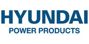 Hyundai Power Products, official UK home of Hyundai Power Equipment including garden machinery, generators, lawnmowers, diesel generators, air compressors, water pumps and pressure washers.